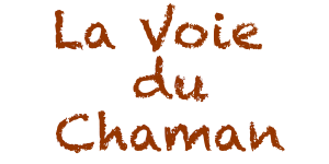 La Voie du Chaman – Aynea Heyoka